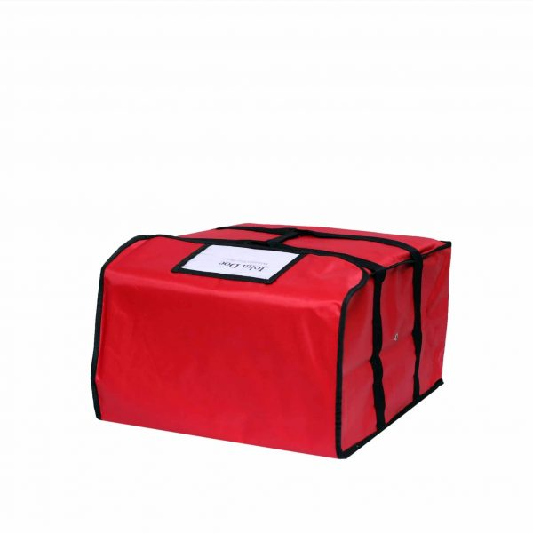 Nice Insulated Pizza delivery bags