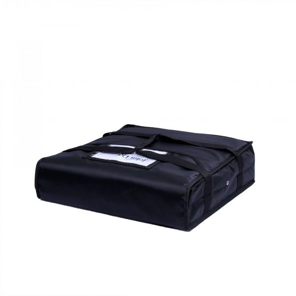 18 x 18 x 5 Pizza Delivery Bag
