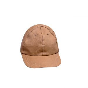 beige adjustable baseball caps