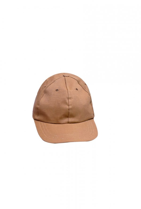 beige adjustable baseball caps
