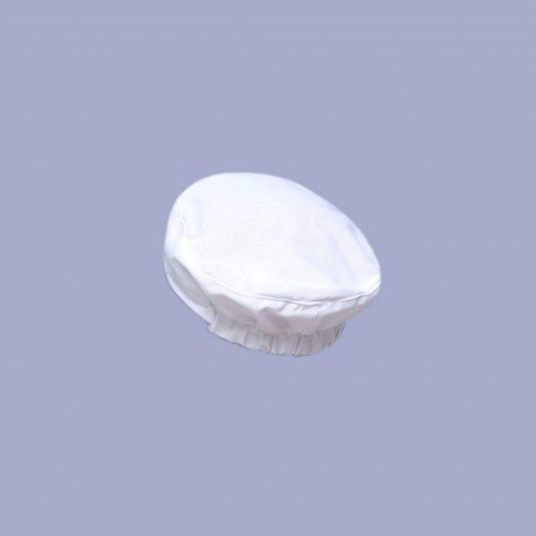 pill box hat