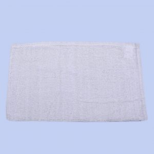 Simple Bar Towel