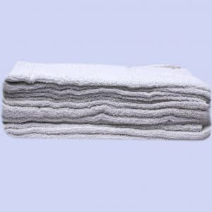 Simple bar towels (44onz)