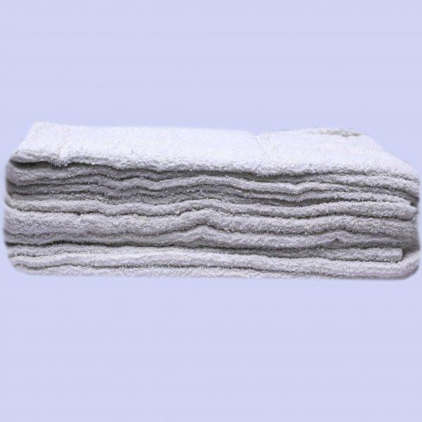 Simple bar towels (44onz)