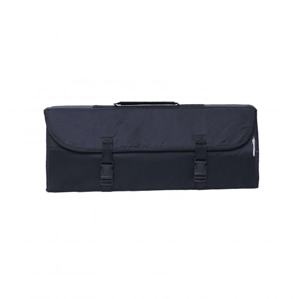 knife bag for chefs