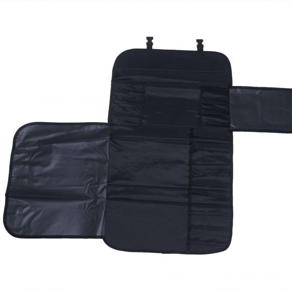 chef knife case bag