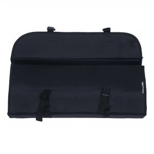 chefs knife bag