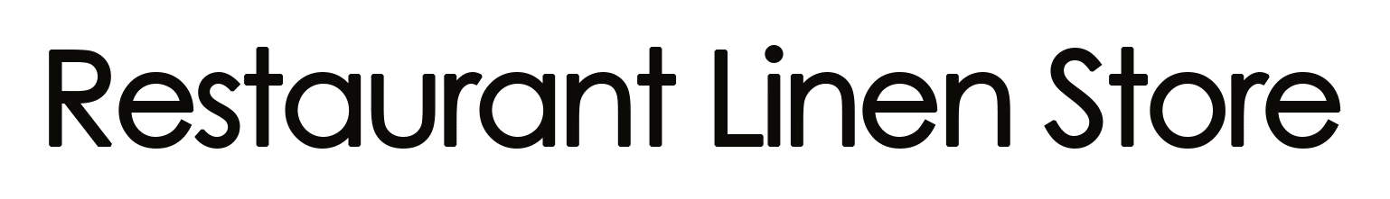 Restaurant Linen Store