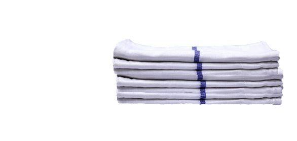 New Towels
