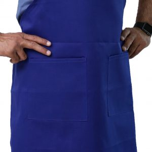 Pockets 4